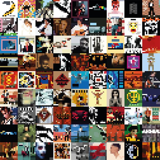 all_vinyles